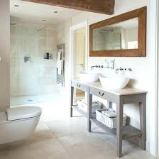 country style bathroom designs country style bathroom decorating ideas modern country bathroom