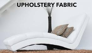 Outdoor Furniture Upholstery Fabric Upholstery Fabric Discount Upholstery Fabric