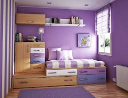 teens room teenage girls rooms inspiration 55 design ideas