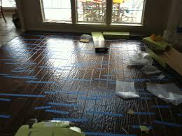 Ayos Laminate Flooring Elegant Flooring Flooring Surfaces Fort Worth Dallas