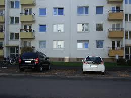 Wohnzimmerm El 30er Jahre Reserviert Für 2er Wg Sanierte 2 Zw Mit 2 Balkonen In Ruhiger