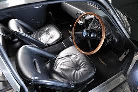 aston martin zagato black aston martin db4 gt zagato driven drive