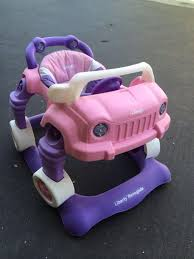 pink jeep liberty best pink purple jeep renegade walker pick up in aliso viejo only