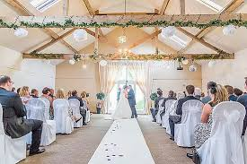 barn wedding venues 2000 fund your wedding budget