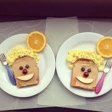 Ideas For Dinner For Kids 350 Best Kid Friendly Snacks Images On Pinterest Fun Food