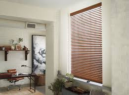 home office window treatments the best home office window treatments strickland s blinds shades