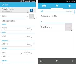 contacts apk true contacts apk version 4 0 4 eng ondrej