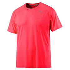 clarins skincare products clarins tonic bath shower concentrate puma core run s s t shirts casual red men s clothing