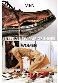 Shoes Meme - i need new shoes meme by soydolphin memedroid