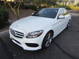 mercedes c300 horsepower 2016 mercedes c300 review the best available today