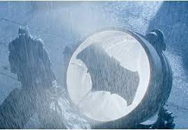 bat signal wikiwand