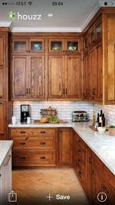 kitchen cabinets ta wholesale pine wood kitchen cabinets cabinet color i love pine says himself i