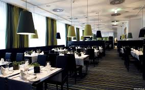 cheap restaurant design ideas download restaurants design solidaria garden plus interior amazing