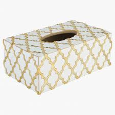 decorative tissue box elite d decorative tissue box bathroom accessories home