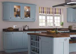 glamorous small kitchen design white cabinets feat simple sloped