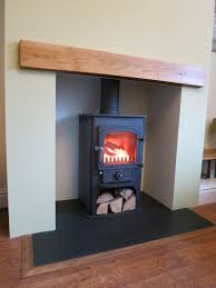 install wood burning stove gallery home fixtures decoration ideas