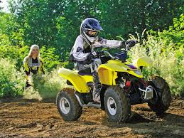 2011 youth quad atv buyer u0027s guide atv illustrated