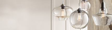 What Is Pendant Lighting Pendant Lighting Modern And Classic Pendants Large Small And