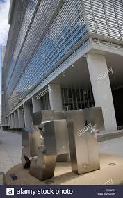 siege banque mondiale siège de la banque mondiale à washington dc banque d images photo