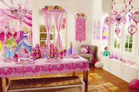how to make birthday decoration at home disney and hallmark create at home birthday party kits a mom and