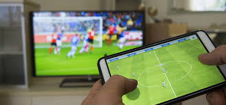 how to connect android phone to tv how to connect an android phone to tv psafe