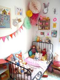 Best Kids Room Images On Pinterest Children Home And Live - Kid room decorations
