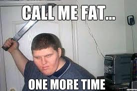 Mad Kid Meme - fat kid memes image memes at relatably com