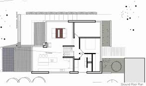 multi level house plans multi level house plans awesome contemporary split level home in