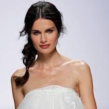 Hochsteckfrisuren Undone Look Anleitung by Best 25 Undone Look Ideas On Hochzeitsfrisur Undone