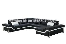 The Leather Factory Sofa Armchair Beanbag Sofas For Living Room Direct Factory Modern