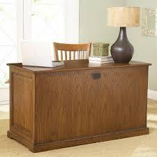 Flat Computer Desk 100 54 Inch Desk Best 25 Office Desk Furniture Ideas On