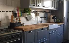 100 ikea grey kitchen cabinets 22 best dark ikea kitchen