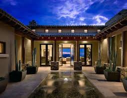 courtyard designs excellent courtyard design best ideas on landscaping small