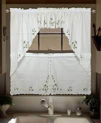 Making Kitchen Curtains by Valance Ideas For Kitchen Box Meaning In Hindi Valances Bedroom