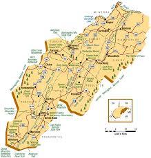 West Virginia online travel images Travel west virginia trails online hiking bike ski horseback gif