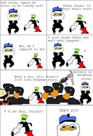 Dolan And Gooby Meme - the best dolan memes memedroid