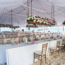 destination wedding planners new york city destination wedding planners brides