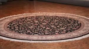 Circular Wool Rugs Uk Persian Rugs Oriental Rugs Oriental Persian Rug