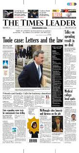 times leader 3 15 11 by the wilkes barre publishing company issuu