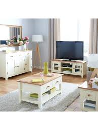 matching tv stand and coffee table coffee table tv stand excellent elite stands coffee table sets