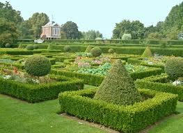 Westbury Botanical Gardens File Westbury Court Gardens In Gloucestershire Jpg Wikimedia Commons