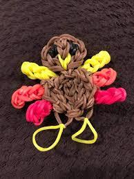 thanksgiving turkey loom community an educational do it