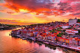 europe cruise europe river cruises travel to europe