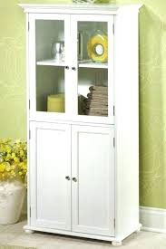 Bathroom Storage Cupboard Bathroom Storage Cupboard Kitchen Cabinet Cabinets Plan Home