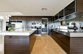 australian kitchen designs contemporary kitchen design soverign island gold coast australia