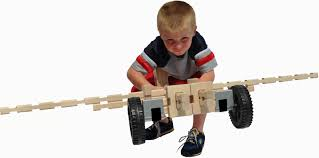 Free Download Wood Toy Plans by Wooden Wheels For Toys Plans Free Download Cheap66fhz
