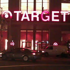 black friday target college station target flatbush brooklyn ny