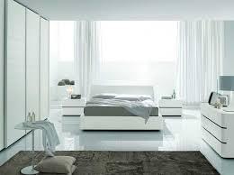 bilder modernen schlafzimmern moderne schlafzimmer deko ideen die sie tatsächlich im fernsehen