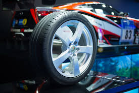 lexus rx 450h winter tyres bridgestone media centre