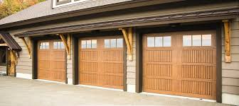 Overhead Door Remote Replacement Door Garage Overhead Door Springs Electric Garage Door Opener